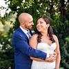 Ali and Dan Wedding0151
