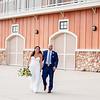 Ali and Dan Wedding0147