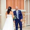 Ali and Dan Wedding0161
