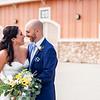 Ali and Dan Wedding0150