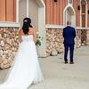 Ali and Dan Wedding0157