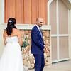 Ali and Dan Wedding0159