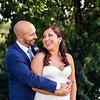 Ali and Dan Wedding0152