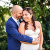 Ali and Dan Wedding0155
