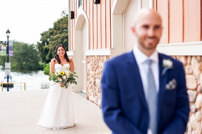 Ali and Dan Wedding0143