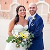 Ali and Dan Wedding0148