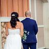 Ali and Dan Wedding0158