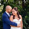Ali and Dan Wedding0153
