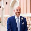 Ali and Dan Wedding0144