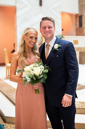 Ali and Nick Wedding 00445
