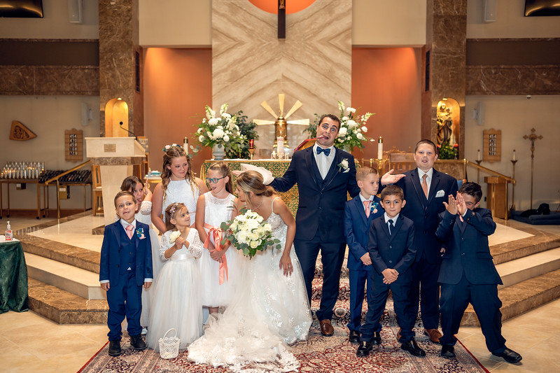 Ali and Nick Wedding 00442