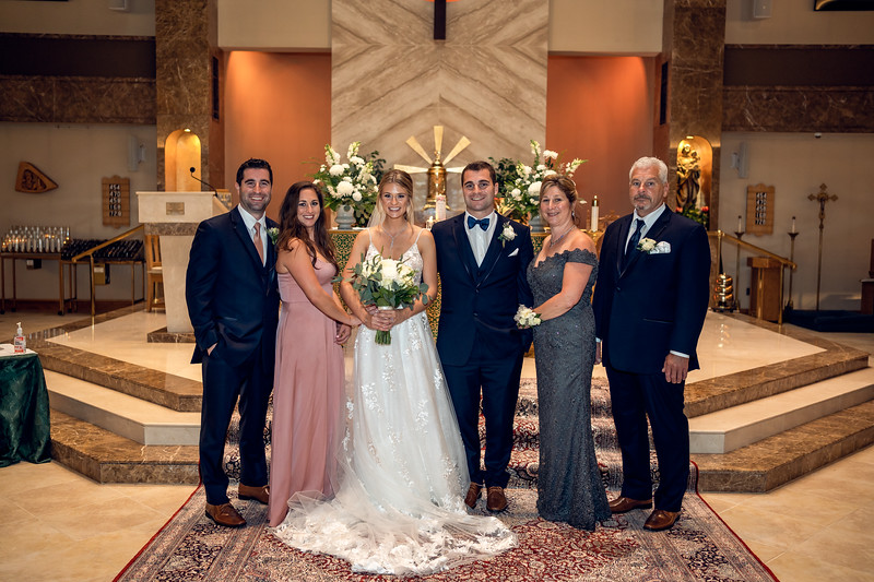 Ali and Nick Wedding 00450