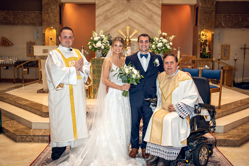 Ali and Nick Wedding 00438