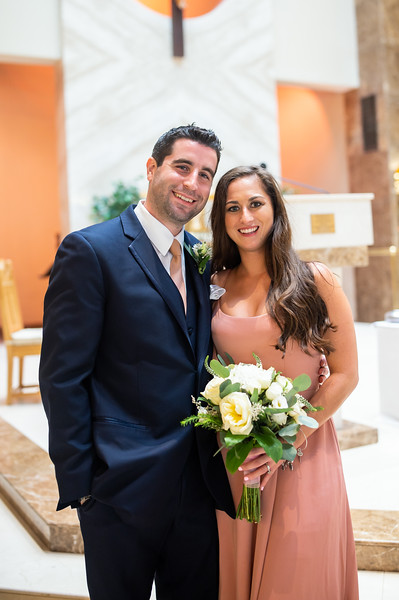 Ali and Nick Wedding 00439