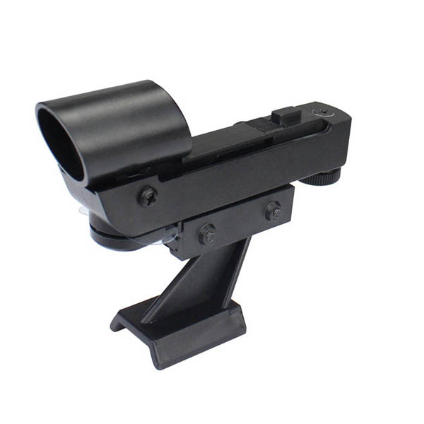 New Red Dot Finder Scope for Celestron (6)