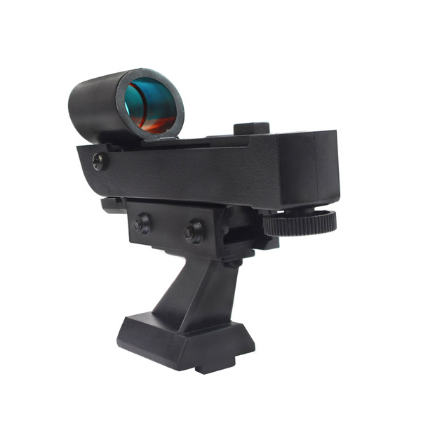 New Red Dot Finder Scope for Celestron (4)