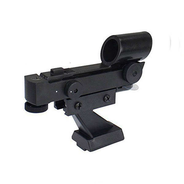 New Red Dot Finder Scope for Celestron (1)