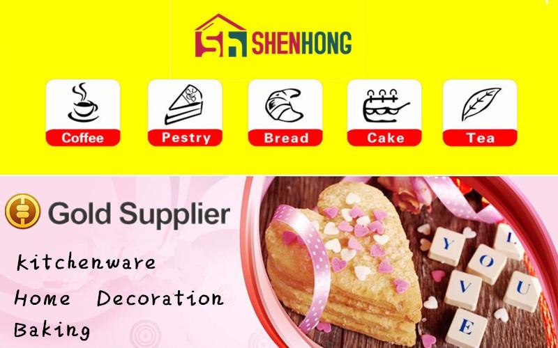 LOVE-SIS1MC /'Special Sister/' Sentiment Mug+Coaster Christmas//Birthday Gift Idea