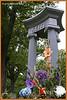 Spring Grove Cemetery, in Cincinnati OH<br /> (2008-00858a )