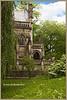Spring Grove Cemetery, in Cincinnati OH<br /> (2008-00834a  )