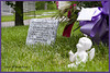 Spring Grove Cemetery, in Cincinnati OH<br /> (2008-00872a )