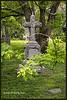 Spring Grove Cemetery, in Cincinnati OH<br /> (2008-00824 )