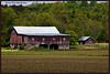 A barn near Germantown OH<br /> (2005-05-08 crw_1404)