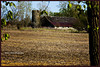 Somewhere in Preble County OH<br /> (2005-05-04crw_1381 )