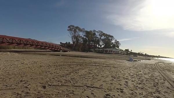 Alicate Playa apartamento en venta