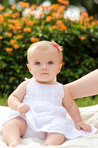 Alice 6 Month-19