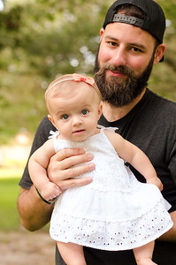 Alice 6 Month-10