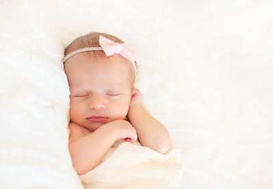 Alice Newborn-27