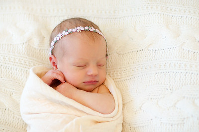 Alice Newborn-23