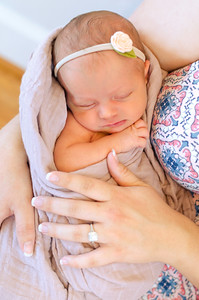 Alice Newborn-13
