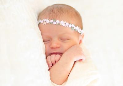 Alice Newborn-21