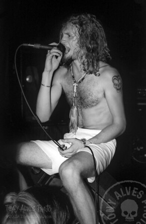 Alice-In-Chains-1990-10-23-BW_03