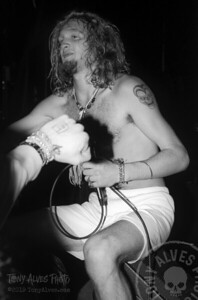 Alice-In-Chains-1990-10-23-BW_05