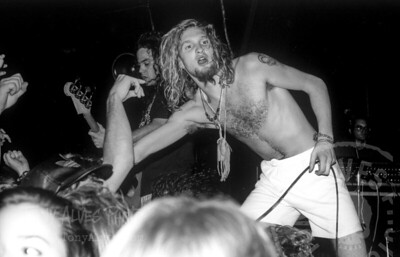 Alice-In-Chains-1990-10-23-BW_07