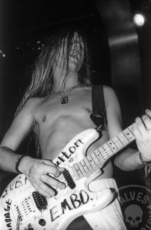 Alice-In-Chains-1991-02-15-BW_15