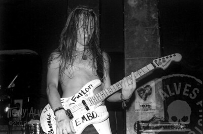 Alice-In-Chains-1991-02-15-BW_22