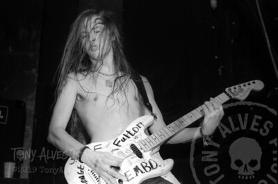Alice-In-Chains-1991-02-15-BW_11