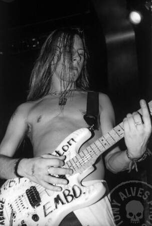Alice-In-Chains-1991-02-15-BW_19