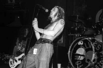 Alice-In-Chains-1991-02-15-BW_03