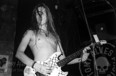 Alice-In-Chains-1991-02-15-BW_10