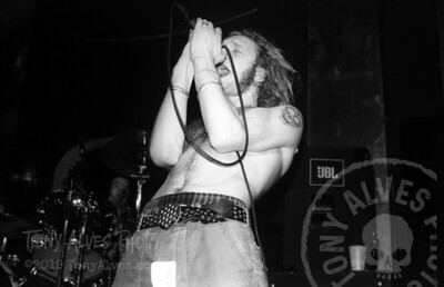 Alice-In-Chains-1991-02-15-BW_07