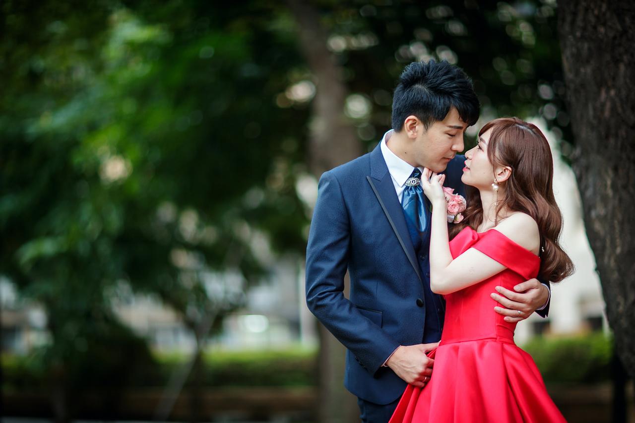 婚攝,婚禮攝影,徐州路二號,婚禮紀錄