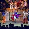 """Joseph & The Amazing Technicolor Dreamcoat"""