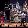 """The Pajama Game"" 2016"