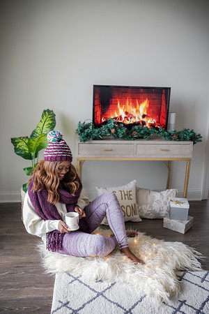 Aerie Holiday