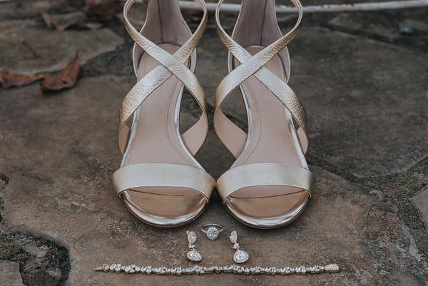 Nashville Wedding Collection-22